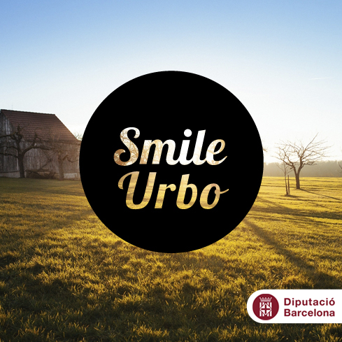 SmileUrbo