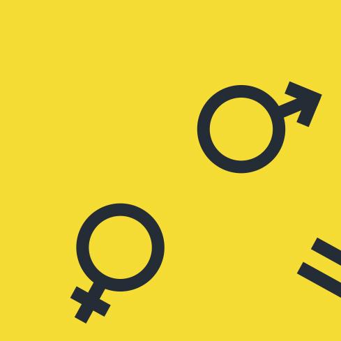 thumb_gender