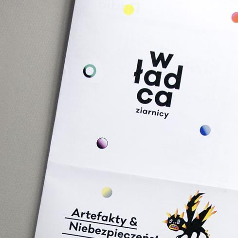 wladca_l